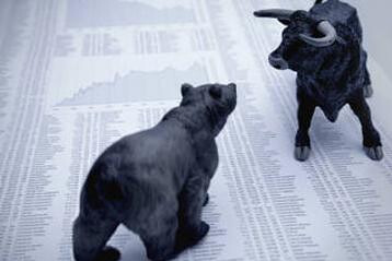 HORAN Capital Advisors cover image