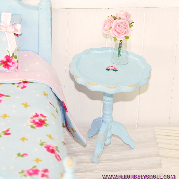 Diorama Fleurdelys 13101358833_d7576d0dc0_o