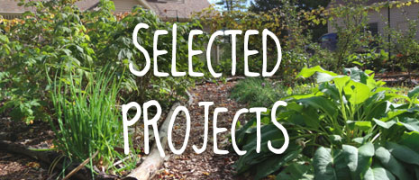 selected-projects