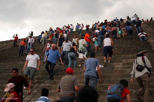 teotihuacan_051