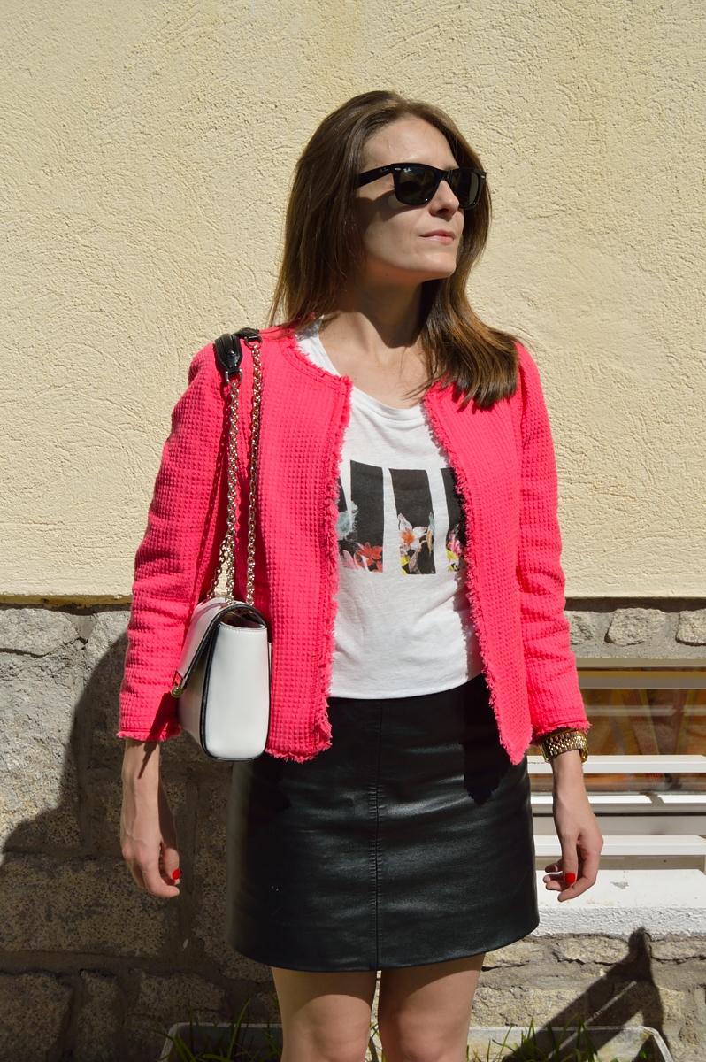 lara-vazquez-madlula-blog-fashion-pink-outfit