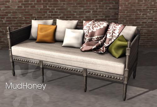 mudhoney tabatha lounge