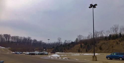 ohio usa simon retail america mall us parking hill lot upper valley oh springfield stores simonmalls 2014 debartolo edwardjdebartolo uppervalleymall