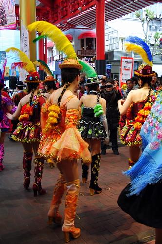 Osu Latin Festival 021r