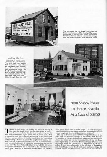 1934-12-GoodHousekeeping_pg76