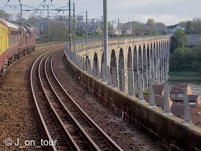 Royal Border Bridge   GJC_IMG_5043