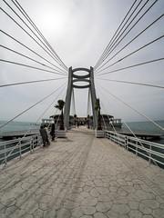 Durrës Bridge