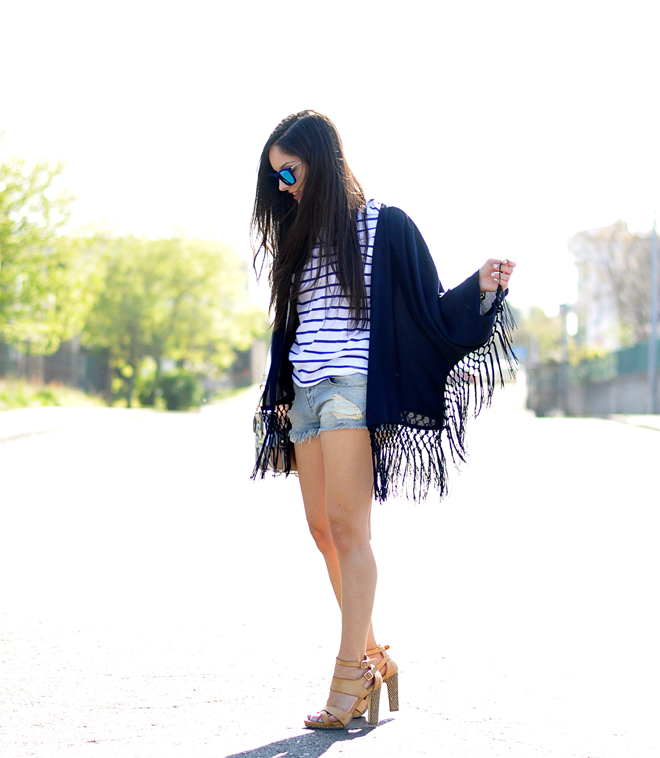Aluet Kimono_07