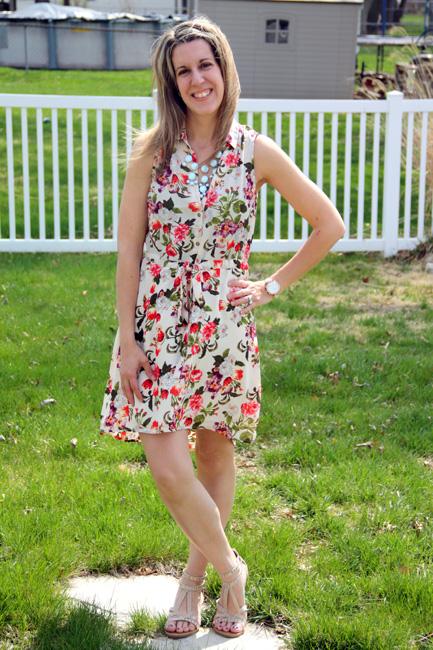 Floral-Dress_Front