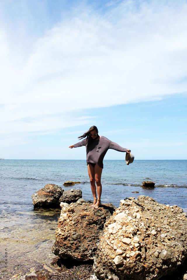 beach sun coohuco 11