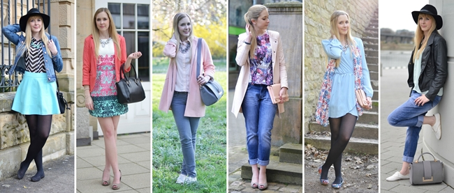 Momente im April Outfits Eugli (1)