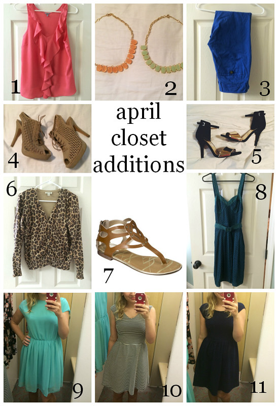 4- april closet add