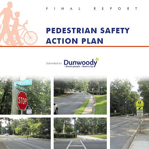 http://jkheneghan.com/city/meetings/2014/May/2014-04-04_PedSafetyStudy+Red.pdf