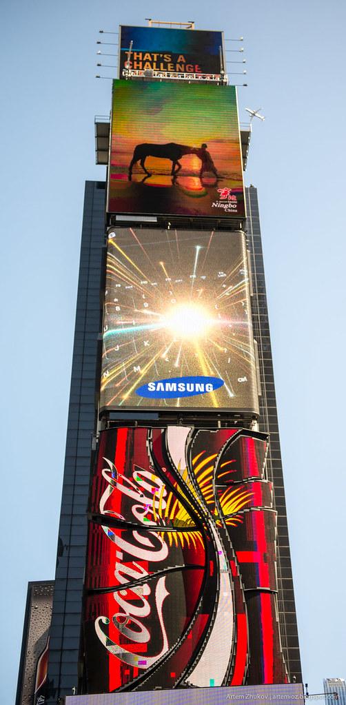 Times Square-40.jpg