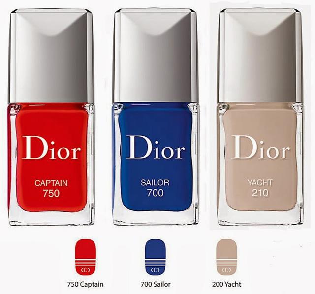 Dior-Transatlantique-Vernis-2014