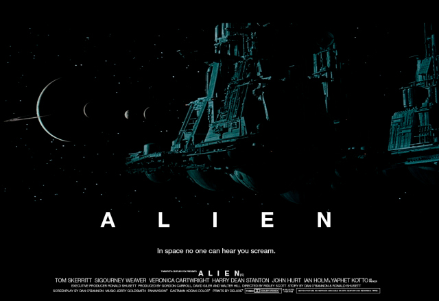 alien the finer things club lifestyle entertainment blog