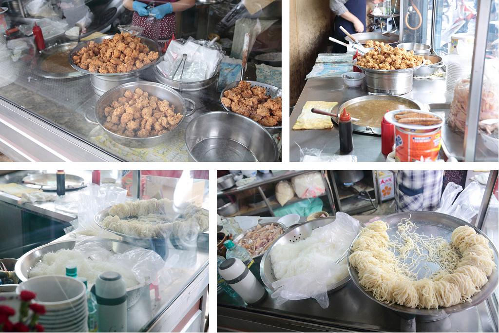 20140509-1麻豆-土魠魚羹 (2)
