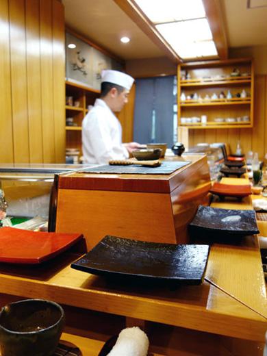 miyako_sushi_1