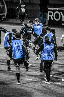 Le Lou Rugby