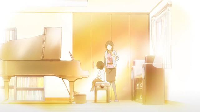 KimiUso ep 13 - image 09