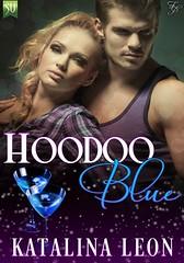 kl-Hoodoo Blue