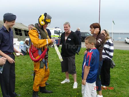 Holyhead Festival 2008 379