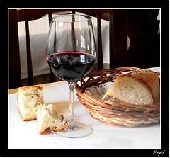 IMG_5587 copa de vino
