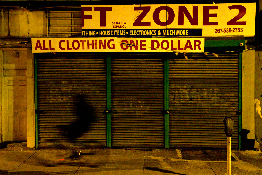 ALL-CLOTHING-ONE-DOLLAR--Frankford