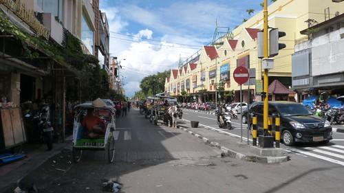 Bali-7-016