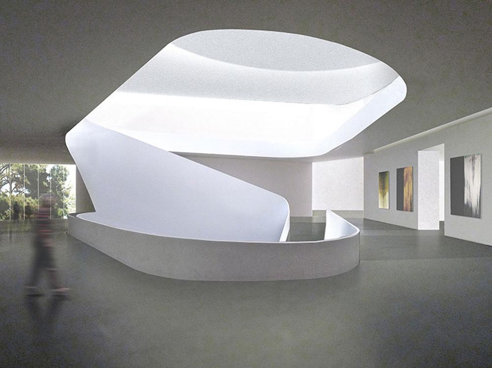 mm_Museum of Fine arts Houston_09