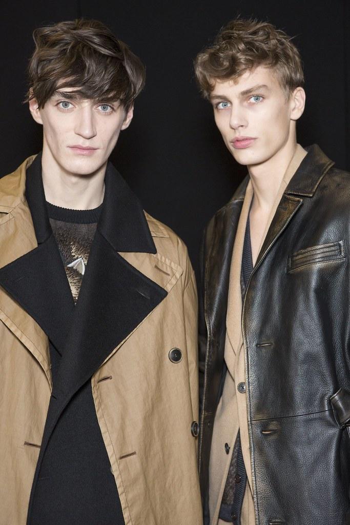 Marc Schulze3082_FW15 Milan Salvatore Ferragamo(fashionising.com)