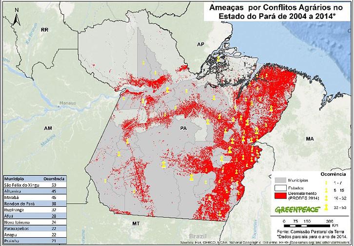 mapa_Ameacas_CPT_PA.jpg