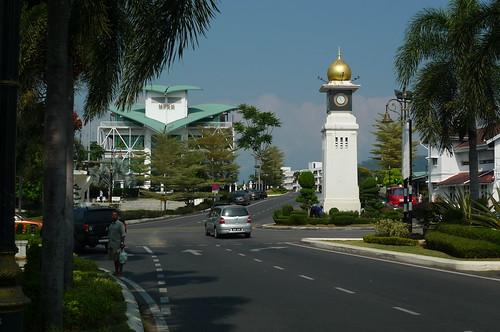 Kuala Kangsar, Perak, Malaysia