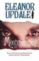 Eleanor Updale, Montmorency on the Rocks