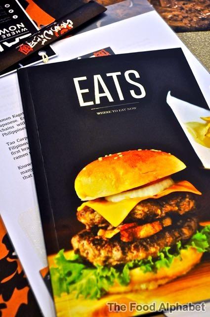 Eats1-2015