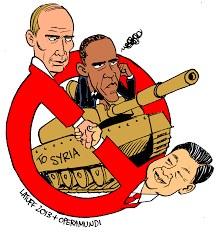 obama_putin_tapcanbinh01