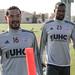 Daigo Kobayashi and Jose Goncalves-2