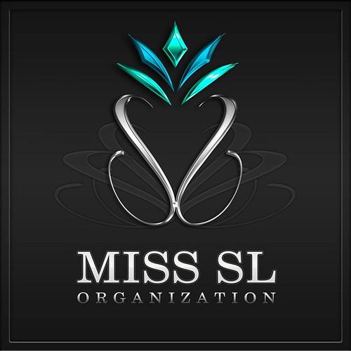MISS SL - 2015 Sponsor