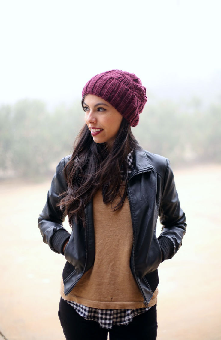 f21 leather bomber jacket, austin texas style blogger, austin fashion blogger, austin texas fashion blog