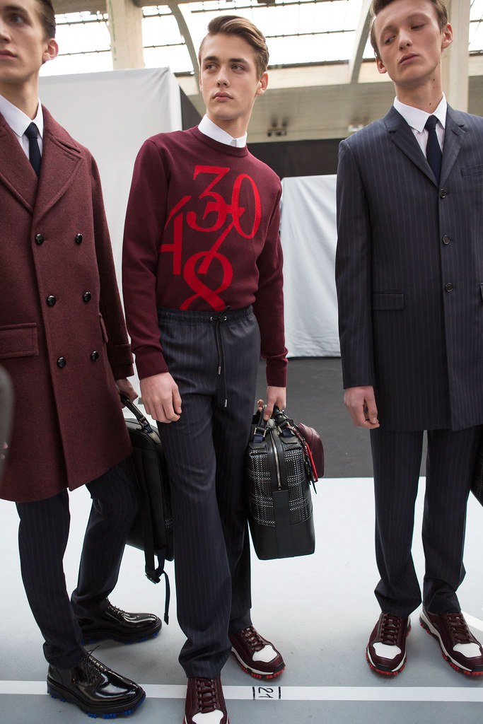 FW15 Paris Dior Homme222_Billy Vandendooren, George Kirkup-Delph(fashionising.com)