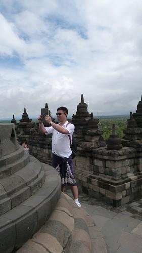 Yogyakarta-2-070