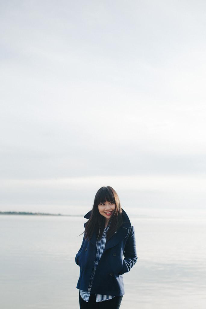 canada fashion blog