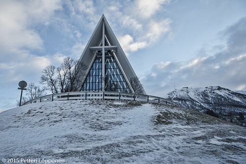 Tromssa (83)