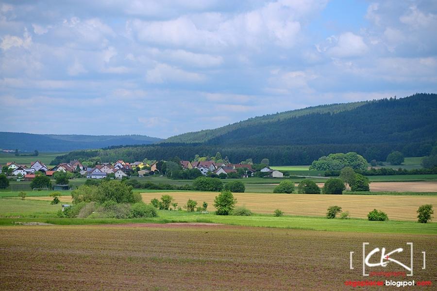Germany_045