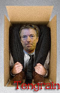 Rand-in-Box-2