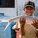 Boy with Fish_9537