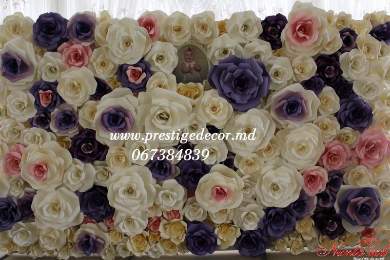Prestige Decor > Foto din galeria `Decor pentru orice eveniment`
