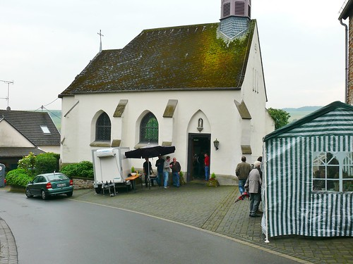 Kapellenfest - 12.6.16 (24)