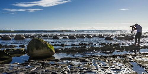 clouds coast photographer pacificocean bowlingballbeach mendocinocounty nikond800 sigma241054