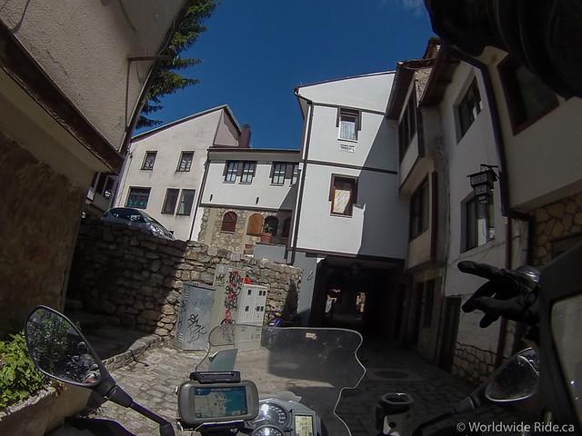 Ohrid-9